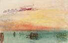 Turner. Opere dalla Tate
