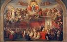 I Papi dei Concili dell'era moderna. Arte, Storia, Religiosità e Cultura
