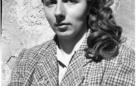 L'autre Vivian. L'altra Vivian Maier. Un viaggio inedito nella Francia della 'fotografa ritrovata' in 6 piani. Foto, animazioni, parole, musiche, registrazioni, interviste, video