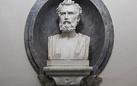 200 anni di Giovanni Duprè. Siena e la Contrada Capitana dell'Onda celebrano il grande scultore