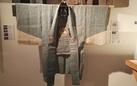Venezia e l'Oriente. La collezione della Fondazione di Venezia / Katagami e Katazome. Simbologia e decorazione dei tessuti in Giappone