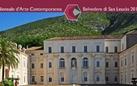 Biennale d'Arte Contemporanea del Belvedere di San Leucio 2017 - Terra Madre