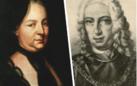 Il principe e la sovrana. I luoghi, gli affetti, la corte. Nel 250° della morte del principe Antonio Tolomeo Gallio Trivulzio e nel 300° della nascita di Maria Teresa d'Asburgo