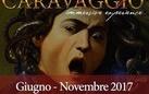 The Spirit of Caravaggio