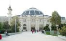 Focus Architettura - La Bourse de Commerce e Tadao Ando
