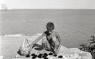 Cecilia Mangini. Isole, un viaggio a Panarea e Lipari