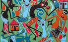 Arte Africana - Dal Tradizionale al Contemporaneo