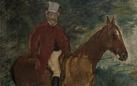 Il caso Manet. Indagini sul Signor Arnaud a cavallo della GAM di Milano