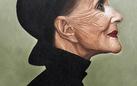Women - La figura femminile nell'arte