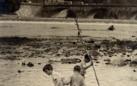 Torino e i suoi fiumi. Otto secoli di storie