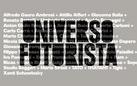 Universo Futurista