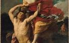 Nesso e Dejanira di Guido Reni. Dal Museo del Louvre alla Pinacoteca di Bologna