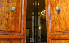 365 Giorni di Arte Contemporanea all'Hotel Miravalle