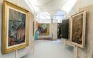 Un progetto per l'arte/ Quadrante 1961 - 1964