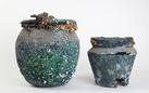 Pompei@Madre. Materia Archeologica / Le Collezioni