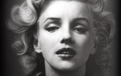 Imperdibile Marilyn. Donna, Mito, Manager