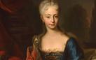 Maria Teresa e Trieste. Storia e culture della città e del suo porto