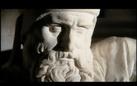 Michelangelo alla Cripta del Santo Sepolcro