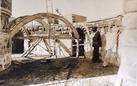Raffaele de Vico (1881-1969). Architetto e Paesaggista