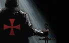 Templari: storia e leggenda dei Cavalieri del Tempio