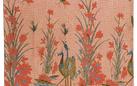 Dall'Indonesia al Mudec la delicata magia del Batik