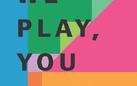 We play, you play. El Equipo Mazzanti