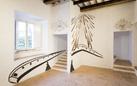 A San Marino un nuovo scrigno dedicato all'arte contemporanea