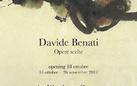 Davide Benati. Opere scelte