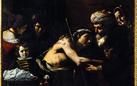 Da Giotto a de Chirico. I Tesori nascosti