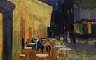 Loving Vincent: la vita di Van Gogh dalla tela al grande schermo