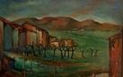 L'Arte di Betto Lotti - Scelte da Collezione