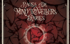 Pages from mind travellers' Diaries