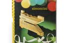 Metodo Simoncini. Ricerca di un'estetica dell'insieme