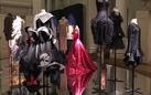 Tracce. Dialoghi ad arte nel Museo della Moda e del Costume