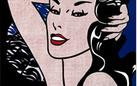 Attorno alla Pop Art nella Sonnabend Collection. Da Johns e Rauschenberg a Warhol e Lichtenstein, a Koons