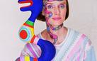 Niki de Saint Phalle. Antologica / Il Giardino dei Tarocchi