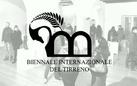 Biennale del Tirreno 2018