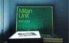 Milan Unit. Un'opera aperta di Ramak Fazel