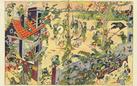 L'offensiva di carta. La Grande Guerra illustrata, dalla collezione Luxardo al fumetto contemporaneo