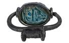 Egizi Etruschi. Da Eugene Berman allo Scarabeo dorato
