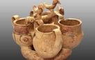 Dalla Val d'Agri al Tirreno. Archeologia, Arte e Paesaggi lucani