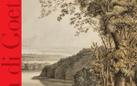 Collezionare al Corso. Disegni, grafiche e taccuini della Casa di Goethe