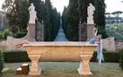 The Season a Villa La Pietra. XIV Edizione