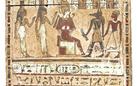 Le Mummie a Rovigo