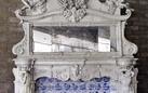 La fabbrica della bellezza. La manifattura Ginori e il suo popolo di statue