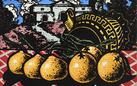 Arte ribelle. 1968-1978 Artisti e gruppi dal Sessantotto