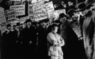 A Life: Lawrence Ferlinghetti. Beat Generation, ribellione, poesia