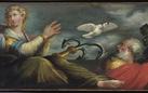 Giorgio Vasari tra Venezia e Arezzo. La Speranza e altre storie dal Soffitto del Palazzo Corner-Spinelli