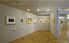 Collezione Paolo VI - arte contemporanea