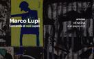 Marco Lupi. Cercando di non capire